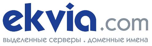Ekvia.com Blog