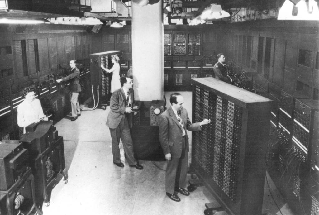 ENIAC_Image_2