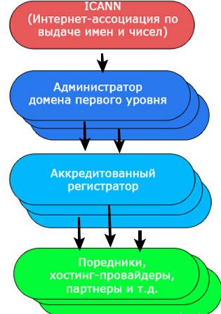 image_4_dd5674873c82c2545a1e3b2c06be7575.png