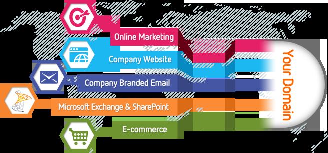 chart-domain02